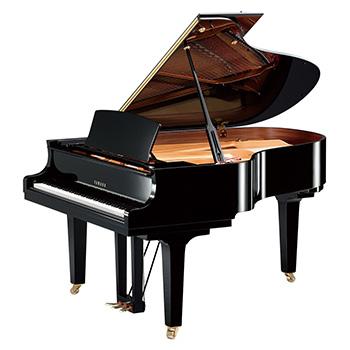 Клавир ( од лат. Clavis –клуч ) Пијано
