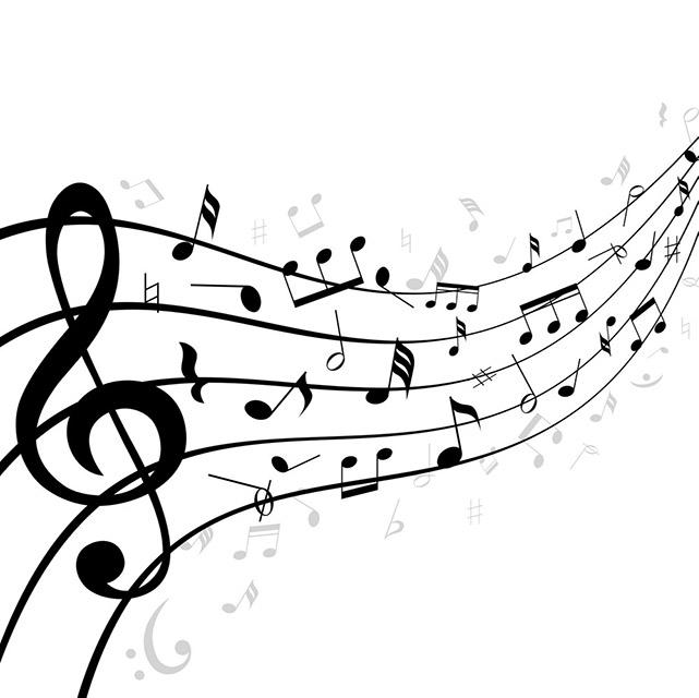 Солфеж и теорија на музиката